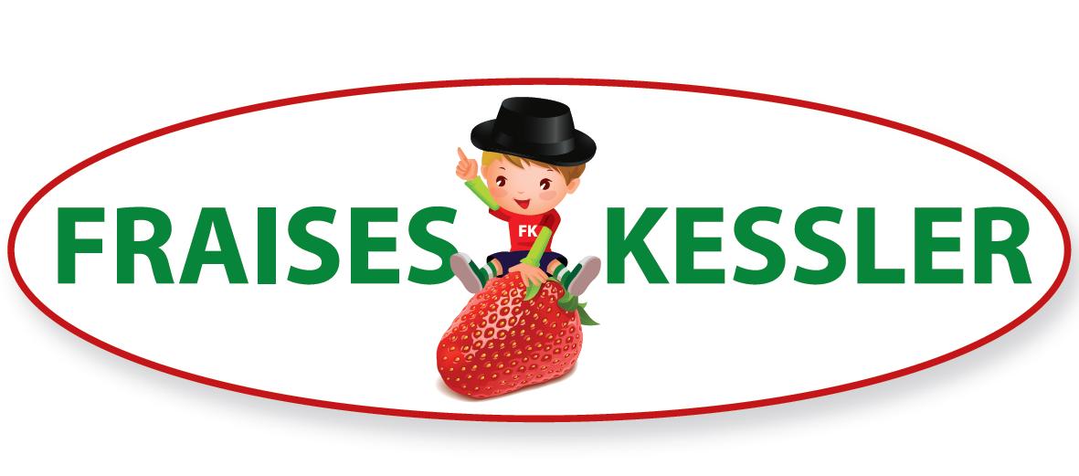 Fraises Kessler